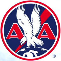 A Look at U.S. Airline Logos Since the 1920s