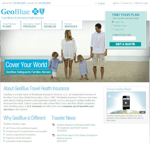 geoblue-travel-medical-home