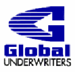 Global Underwriters Travel Insurance