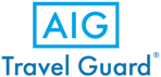Travel Guard Insurance Review